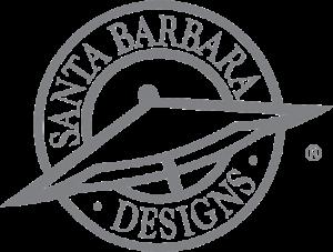 Phenomenal Santa Barbara Designs The Textile Design Studio Interior Design Ideas Gentotryabchikinfo